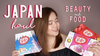 Video Japan Haul: Food and Beauty (Don Quijote) MP3, 3GP, MP4, WEBM, AVI, FLV September 2018