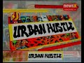 Urban Hustle: Pratik Sawant of the Dharavi Project in an exclusive conversation with NewsX - Video