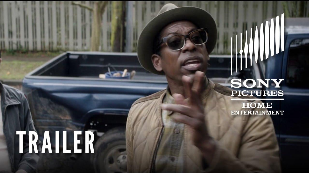 Watch Maisie Williams, Jessica Biel & Jason Sudeikis in Bill Purple's Indie Drama 'The Book of Love' (Trailer)