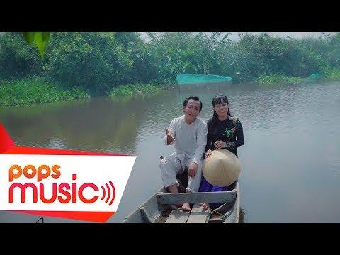 Đẹp Mối Duyên Quê  | Diễm Quỳnh ft Nguyễn Lộc | Official MV - Thời lượng: 5 phút, 15 giây.