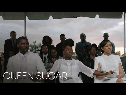 Queen Sugar Season 1 (Full Promo)