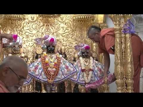 Sakar vishwa hari vandana prarthana download itunes