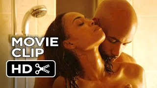 Nonton Addicted Movie Clip   Shower  2014    Kat Graham  William Levy Drama Hd Film Subtitle Indonesia Streaming Movie Download