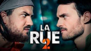 Video La Rue 2 (avec Ludovik et Jérome Niel) MP3, 3GP, MP4, WEBM, AVI, FLV Agustus 2017
