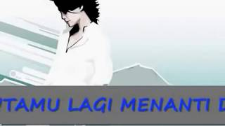 Video CEMBURU R BAND TEGAL ORIGINAL (STUDIO EDIT) MP3, 3GP, MP4, WEBM, AVI, FLV Agustus 2018
