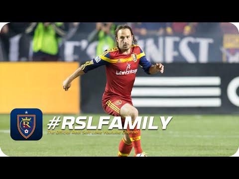 Video: Real Salt Lake vs San Jose Earthquakes, Postgame Reaction: Ned Grabavoy