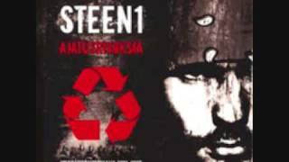 Download Lagu Steen1 - Pikku Pirihuora Mp3
