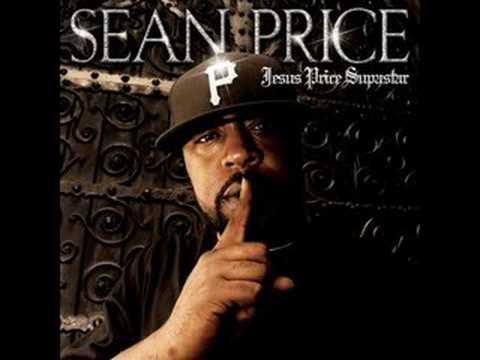 Sean Price - Hearing Aid ft. Chaundon