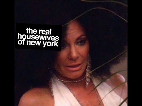 The Real Housewives of New York Season 10 Ep. 18