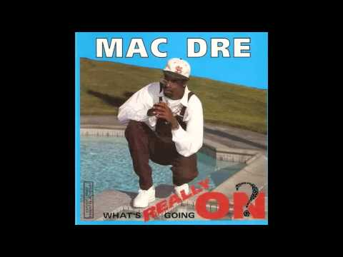 Video Young Playah' - Mac Dre [ What's Really Going On? ] --((HQ))-- download in MP3, 3GP, MP4, WEBM, AVI, FLV January 2017