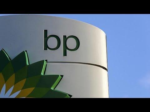 Ζημιές ρεκόρ και χιλιάδες απολύσεις στη BP, «αντιστέκεται» η Exxon Mobil – economy