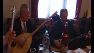 Marjan Gojani&Nrec Gojani&Engjell Koca -- Valle Folklorike