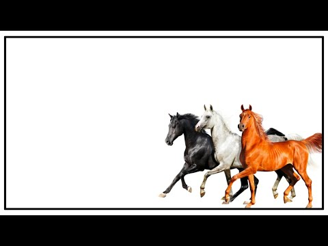 Lil Nas X, Billy Ray Cyrus, Diplo - Old Town Road (Diplo Remix - Official Audio)