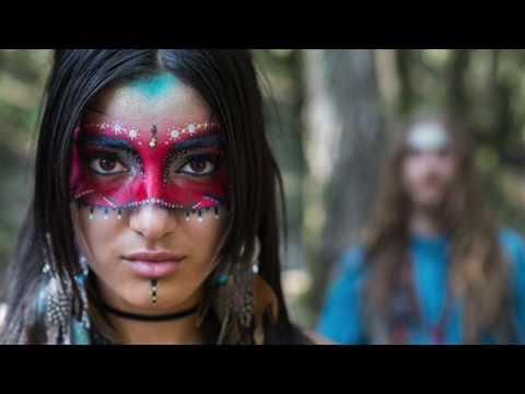 EVENTS NOW - Deep Klassified fait son festival électro