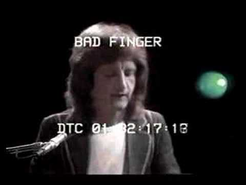 Tekst piosenki Badfinger - Without you po polsku