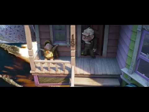 SUPERBOWL XLIII MOVIE COMMERCIALS MONTAGE (720p HD)