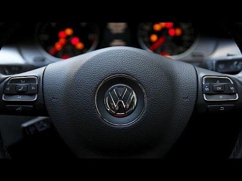 Σκάνδαλο Volkswagen: έρευνα στην Κίνα – economy