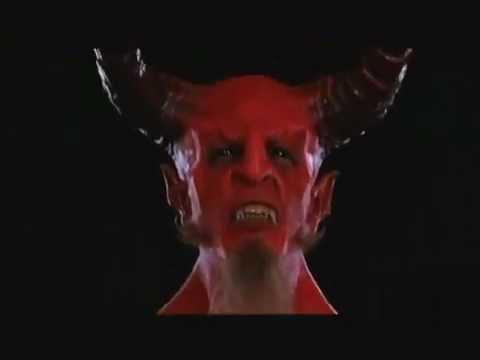 Tenacious D   Beelzeboss (The Final Showdown) online metal music video by TENACIOUS D
