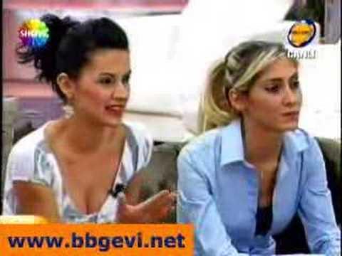 www.bbgevi.net - 6 Kasım Eve Dönüş Heyecanı