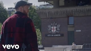 Jack Garratt Surprise Yourself music videos 2016