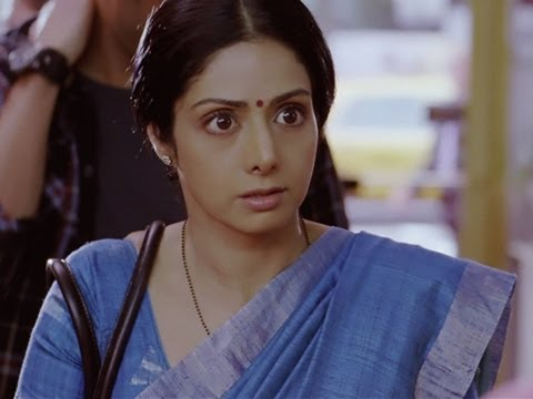 Video Sridevi places her million dollar order | English Vinglish download in MP3, 3GP, MP4, WEBM, AVI, FLV January 2017