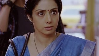 Nonton Sridevi places her million dollar order | English Vinglish Film Subtitle Indonesia Streaming Movie Download