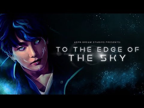 BTS GAME: TO THE EDGE OF THE SKY [PHASE 2] PART 1 (видео)