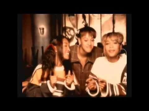 Tlc - Unpretty (Don't Look Any Further Remix)