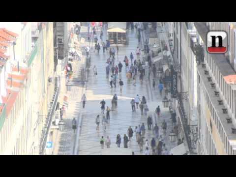Dia Mundial da Poupança - Proteste Investe em entrevista ao Jornal de Negócios