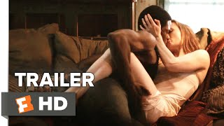 Nonton One Buck Trailer  1  2017    Movieclips Indie Film Subtitle Indonesia Streaming Movie Download