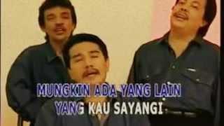 Video Trio Ambisi - Jangan Sampai Tiga Kali _ Apriansyah MP3, 3GP, MP4, WEBM, AVI, FLV Mei 2018