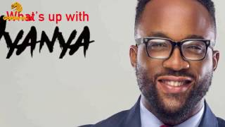 Download Lagu IYANYA INTERVIEW - WHY I JOINED DON JAZZY'S MAVIN RECORD (Nigerian Entertainment) Mp3