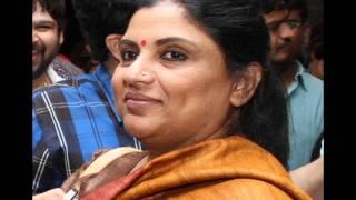 Sripriya to direct Venkatesh - 12-01--2014 Tamil cine news by Tube Tamil