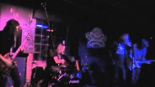 Video VLÁKNA live FUZZFEST ( píseň NĚMÁ DUŠE )