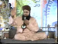 I don't take money for naats Mohammad owais raza qadri