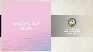 Moose Blood Knuckles rock music videos 2016