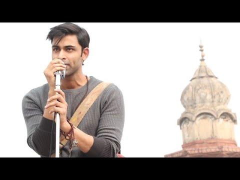 Yaariyan Mohalle Wali official lyrics (Arijit Singh) - Rajma Chawal | Netflix Original
