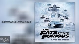 Nonton Fast & Furious 8 Soundtracks: The Fate Of The Furious: The Album (All songs) [FREE DOWNLOAD] Film Subtitle Indonesia Streaming Movie Download
