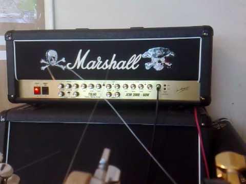 Tokai GoldStar Sound TST 1984 pre-lawsuit - gitara-online.pl