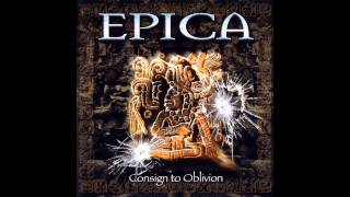 Epica - Consign To Oblivion (Full Album)