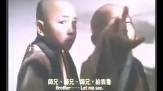 Nonton Funny Vampire Momment        Boboho Movie Film Subtitle Indonesia Streaming Movie Download