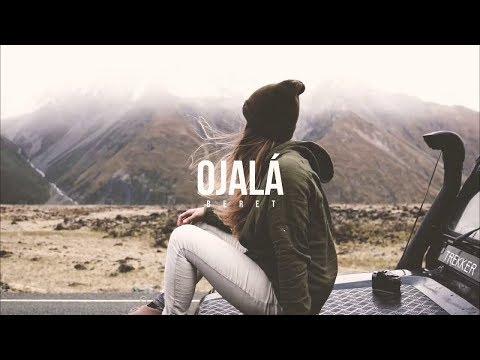 Frases tristes -  La canción más triste del mundo  // Ojalá // Beret // Rap muy triste para dedicar 2019