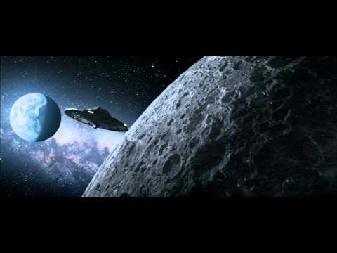 ironsky - Iron Sky Official Theatrical Trailer in glorious full HD! Music composed by Laibach. Read more: http://www.ironsky.net & follow us: http://fb.com/ironsky Iro...
