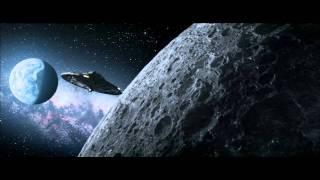 Iron Sky Official Theatrical Trailer [HD]