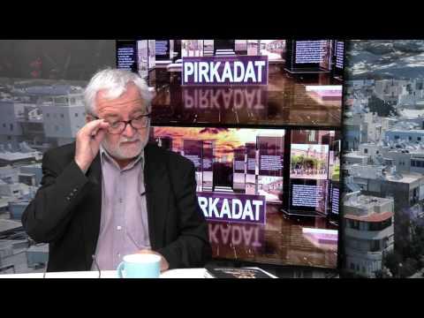 hetitv – 06 június 2017 – Ara-Kovács Attila