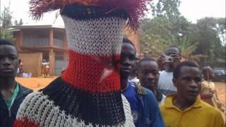 Video Atumma Abagana MP3, 3GP, MP4, WEBM, AVI, FLV Juli 2018