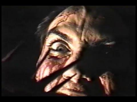S.O.V. Horror - Metal Noir Trailer