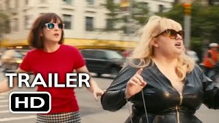 Nonton How To Be Single Official Trailer  1  2016  Dakota Johnson  Rebel Wilson Comedy Movie Hd Film Subtitle Indonesia Streaming Movie Download