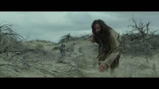Nonton Last Days In The Desert Trailer Film Subtitle Indonesia Streaming Movie Download