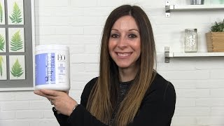 Nicole's Lucky Pick for you is EO Products All Purpose Sanitizing Wipes. EO Products All-Purpose Sanitizing Wipes cleans and...